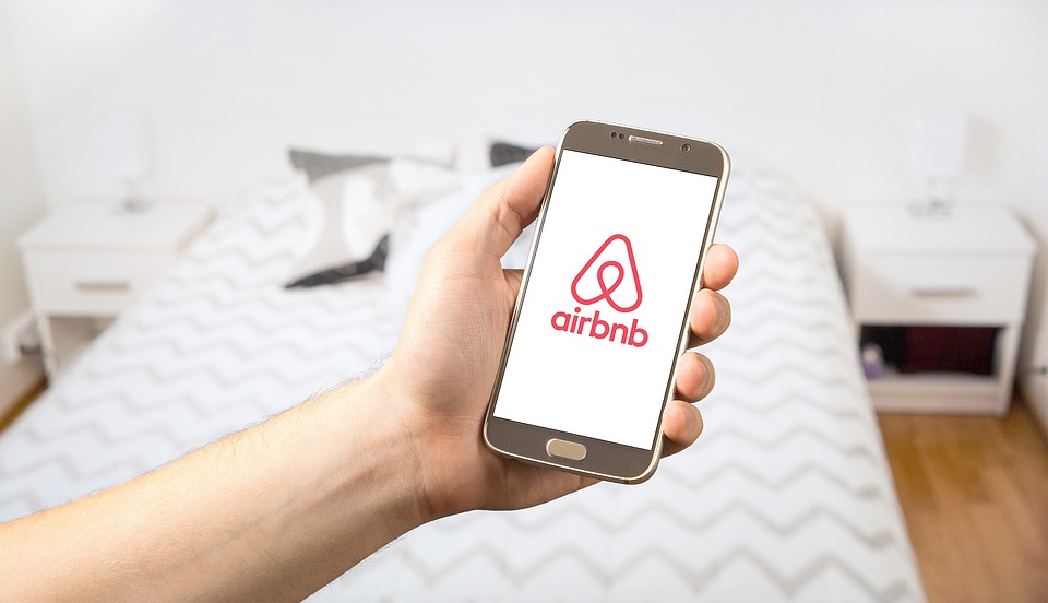 Airbnb location vacance Gers