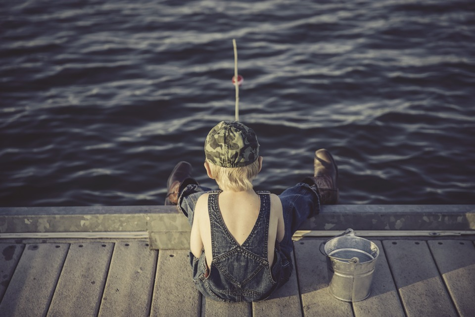 Combien coute la carte de pêche dans le Gers