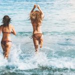 Comment bien gérer les vacances entre copains ?
