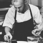 Comment recruter un cuisinier dans le Gers