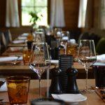 Devenir gérant hôtel-restaurant