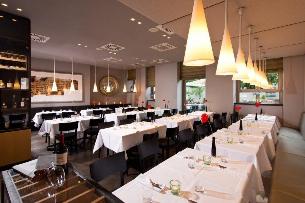 Hôtel restaurant à vendre Gers