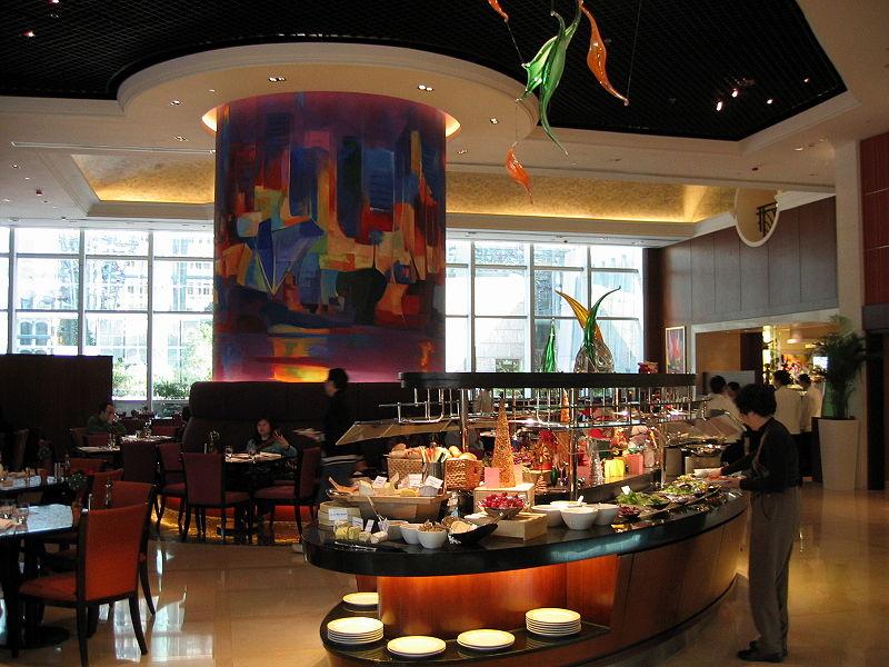 hotel restaurant auch gers