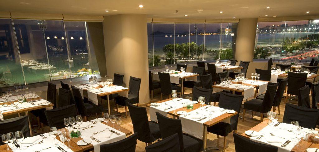 Hôtel restaurant aux enchères Gers