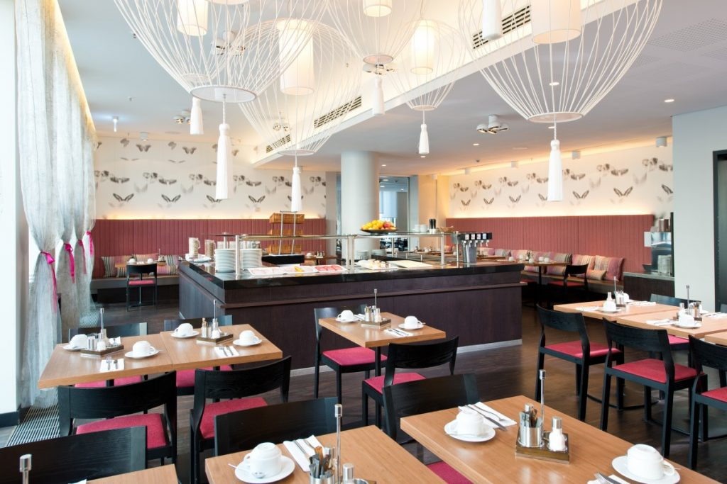 Hôtel restaurant de charme Gers