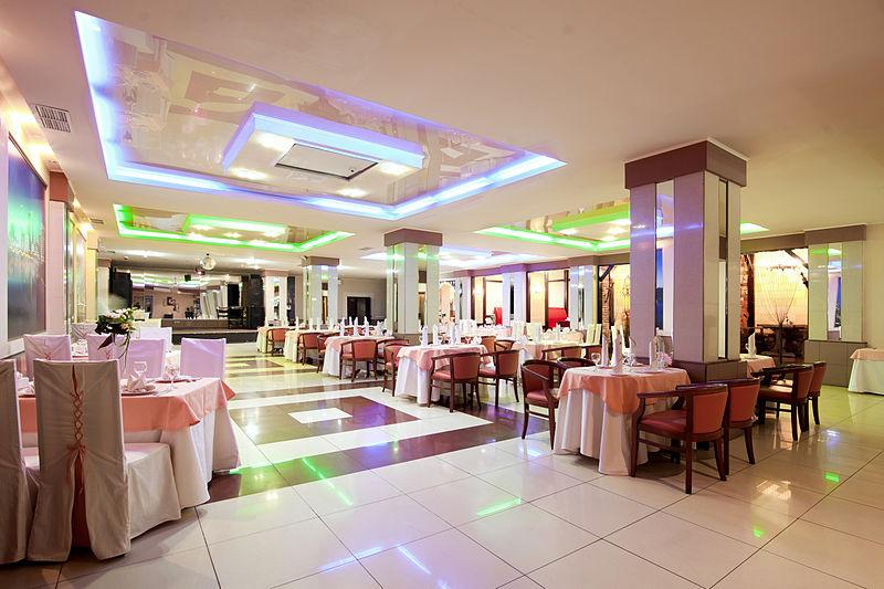 Hôtel restaurant de charme dans le Gers