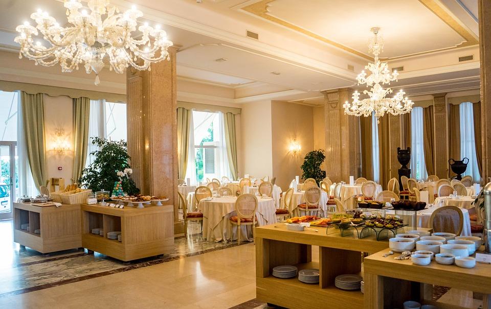 Hôtel restaurant de France Auch Gers
