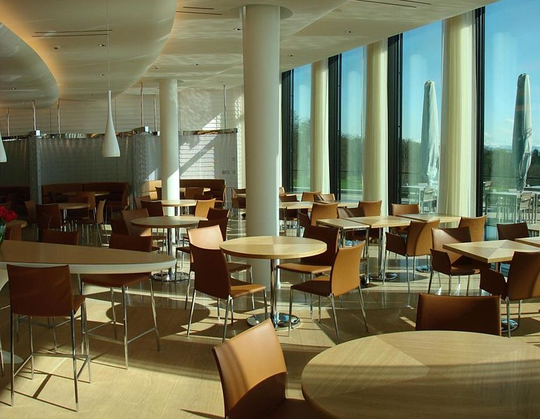 Hôtel restaurant logis de France Gers