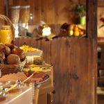 Hôtel restaurant pension complète secteur Condom Gers