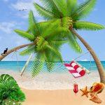 Location de vacance Gers chèque vacance