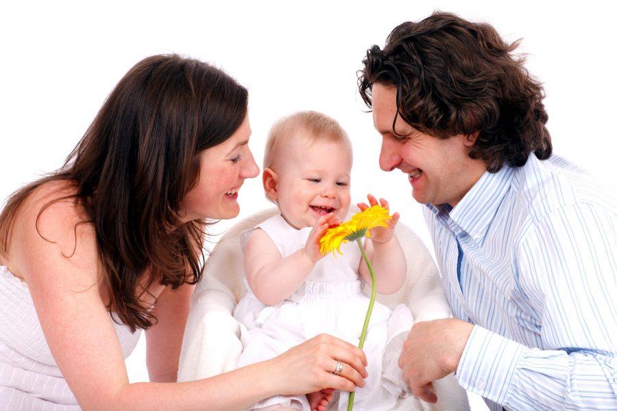 Que faire dans le Gers en famille