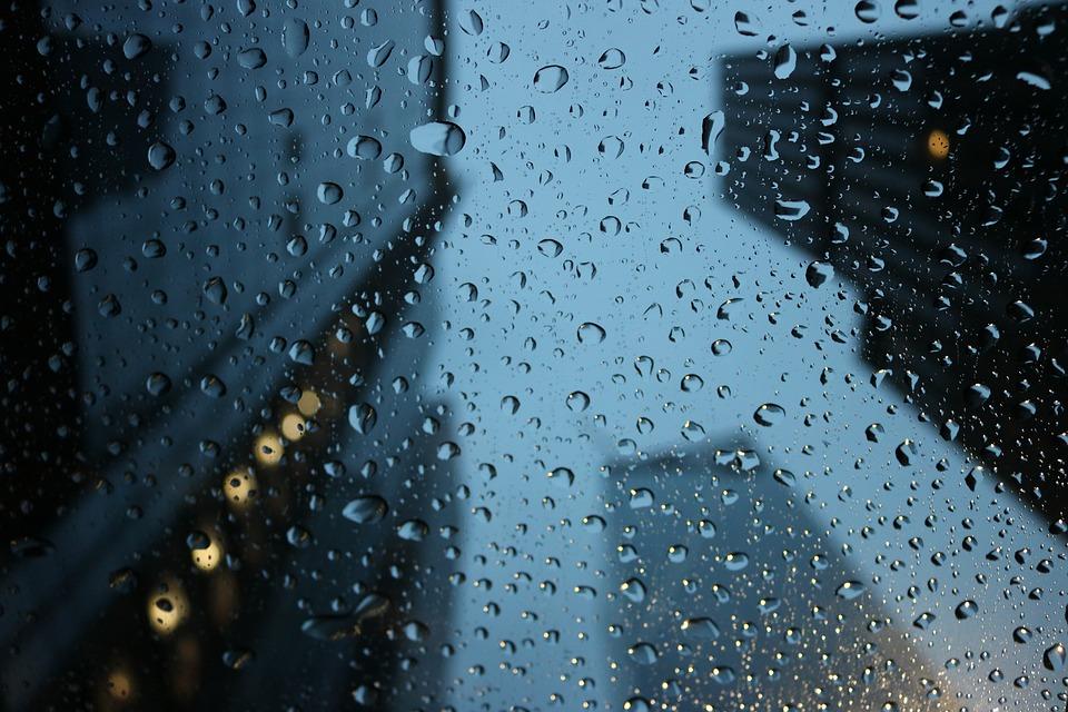 que faire dans le gers quand il pleut