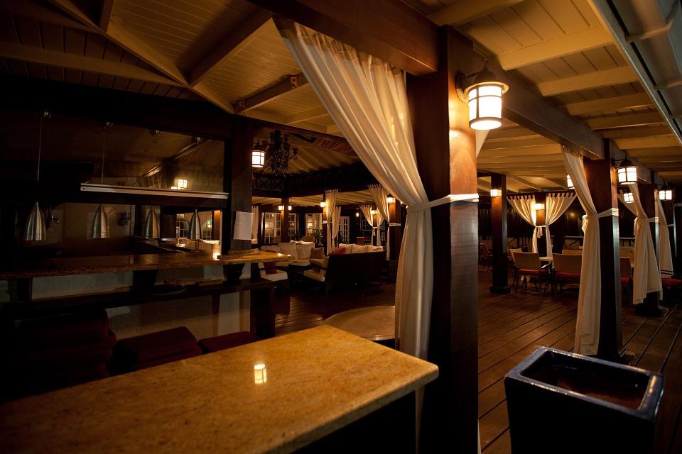 Restaurant hôtel mariage Gers
